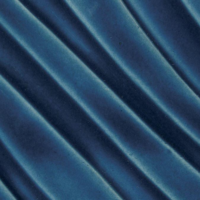 venta de esmalte para cerámica amaco F-series F-23 vivid blue baja temperatura
