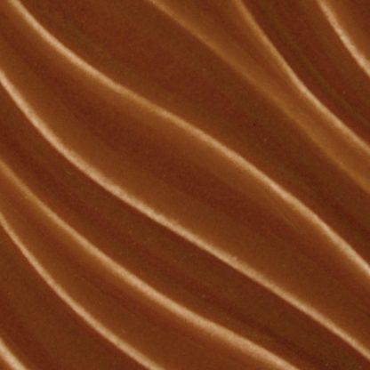 venta de esmalte para cerámica amaco F-series F-30 chocolate baja temperatura