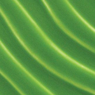 venta de esmalte para cerámica amaco F-series F-40 chrome green baja temperatura