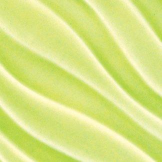 venta de esmalte para cerámica amaco F-series F-41 light green baja temperatura