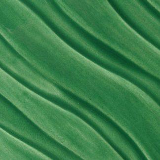 venta de esmalte para cerámica amaco F-series F-43 evergreen baja temperatura