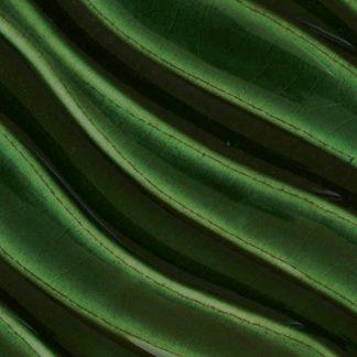venta de esmalte para cerámica amaco F-series F-47 christmas tree green baja temperatura