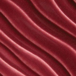 venta de esmalte para cerámica amaco F-series F-50 rose baja temperatura