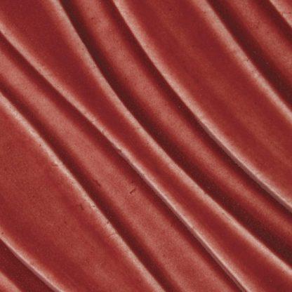 venta de esmalte para cerámica amaco F-series F-52 burgundy baja temperatura