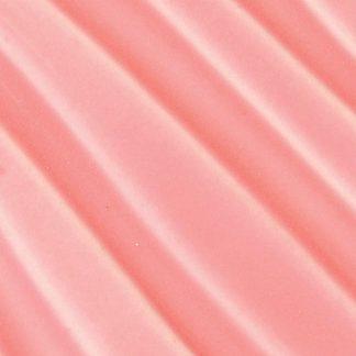 venta de esmalte para cerámica amaco F-series F-55 pink baja temperatura