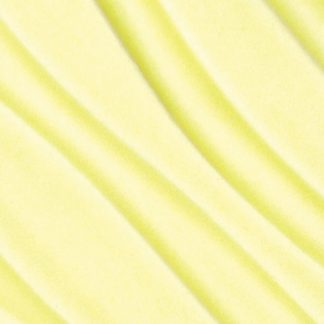 venta de esmalte para cerámica amaco F-series F-60 golden yellow baja temperatura