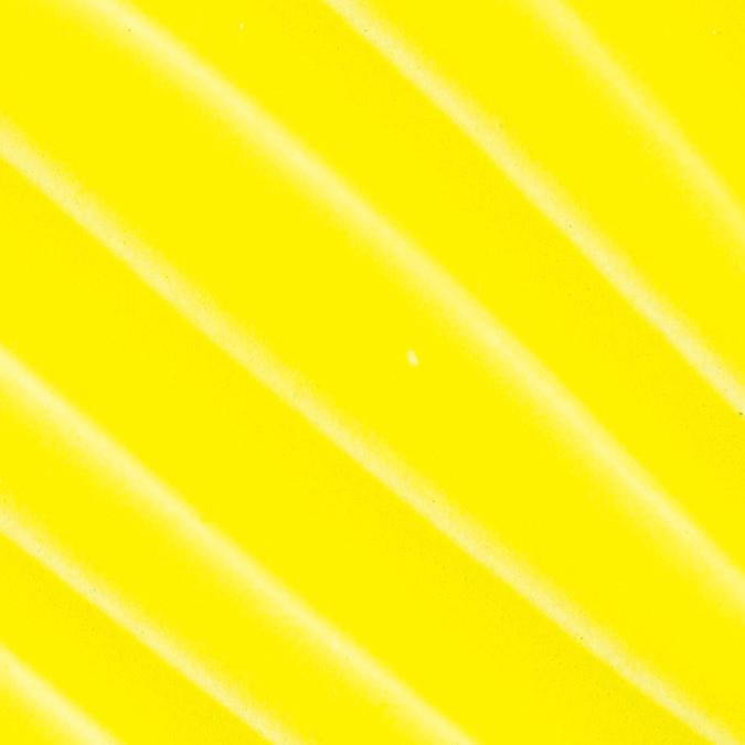 venta de esmalte para cerámica amaco F-series F-61 lemon yellow baja temperatura