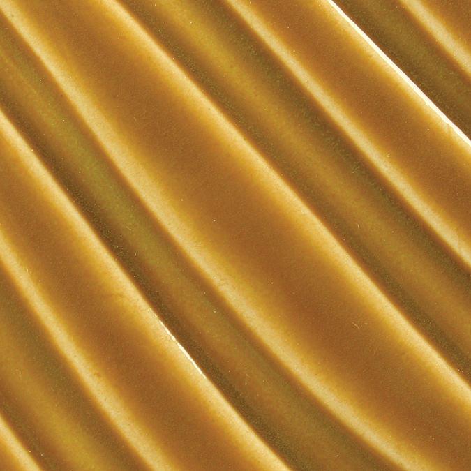 venta de esmalte para cerámica amaco F-series F-65 amber baja temperatura