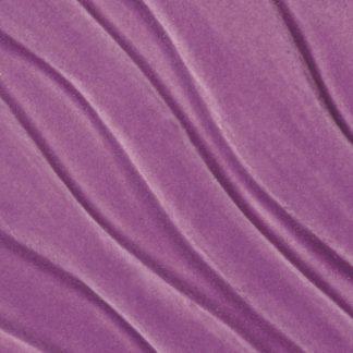 venta de esmalte para cerámica amaco F-series F-70 violet baja temperatura