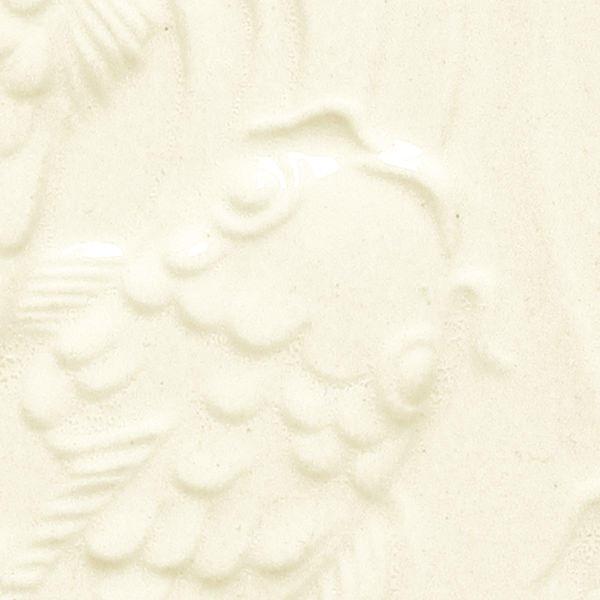 venta de esmalte para cerámica amaco Low Fire Gloss Lg-10 clear transparent baja temperatura