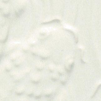 venta de esmalte para cerámica amaco Low Fire Gloss Lg-11 opaque baja temperatura