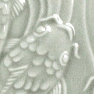 venta de esmalte para cerámica amaco Low Fire Gloss Lg-14 gray baja temperatura