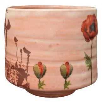 venta de esmalte para cerámica amaco Low Fire Matt Lm-10 transparent matte baja temperatura