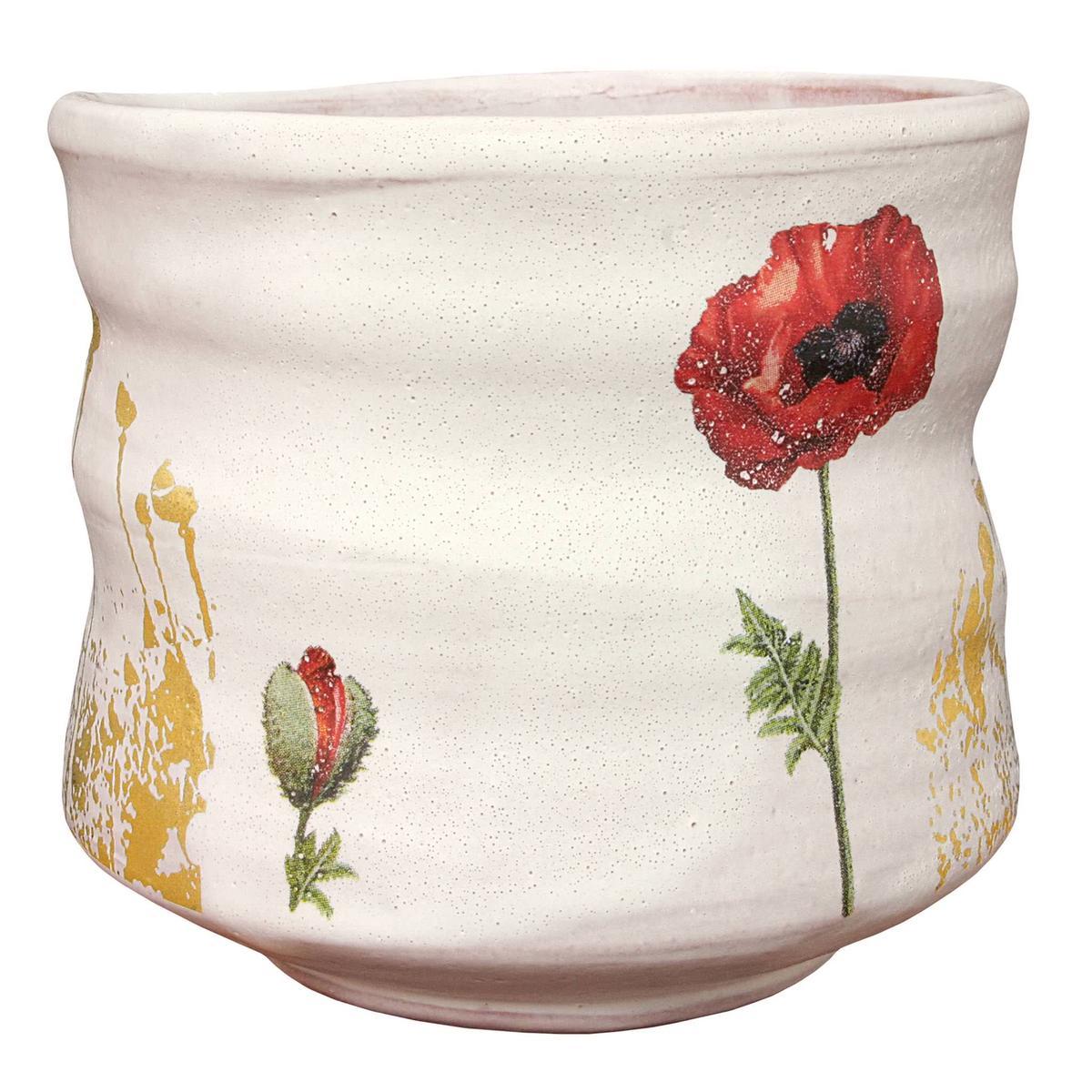 venta de esmalte para cerámica amaco Low Fire Matt Lm-11 opaque white baja temperatura