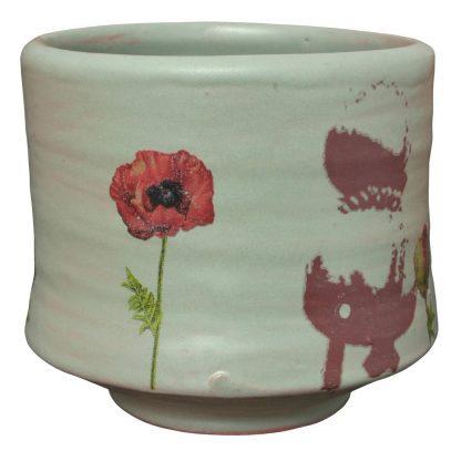 venta de esmalte para cerámica amaco Low Fire Matt Lm-15 dove gray baja temperatura