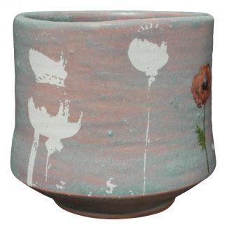 venta de esmalte para cerámica amaco Low Fire Matt Lm-16 elephant hide baja temperatura
