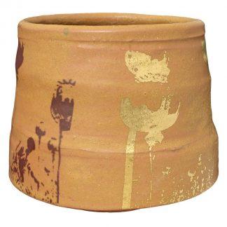 venta de esmalte para cerámica amaco Low Fire Matt Lm-231 chestnut brown baja temperatura