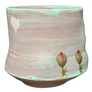 venta de esmalte para cerámica amaco Low Fire Matt Lm-25 robins egg baja temperatura