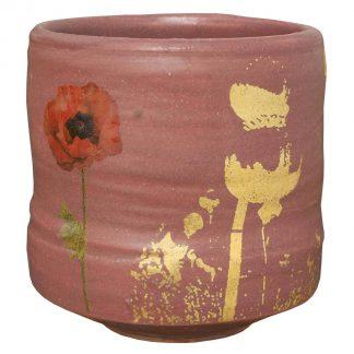 venta de esmalte para cerámica amaco Low Fire Matt Lm-32 red brown baja temperatura