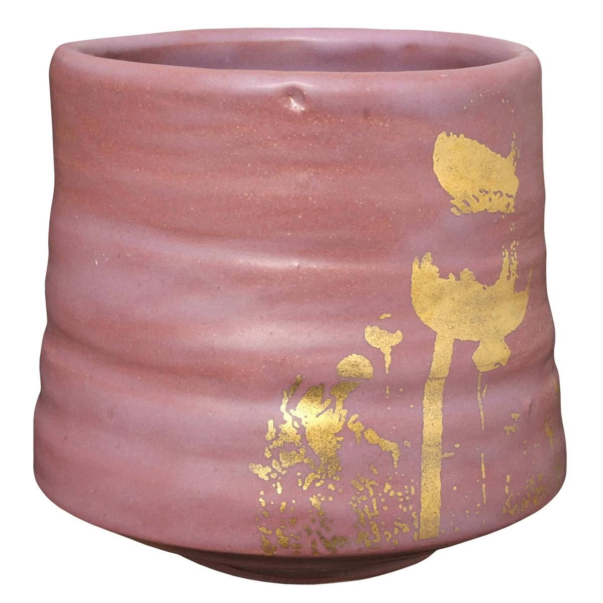venta de esmalte para cerámica amaco Low Fire Matt Lm-53 orchid baja temperatura