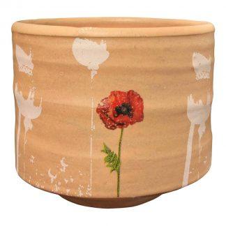 venta de esmalte para cerámica amaco Low Fire Matt Lm-65 butterscotch baja temperatura