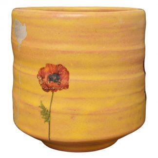 venta de esmalte para cerámica amaco Low Fire Matt Lm-67 tangerine baja temperatura