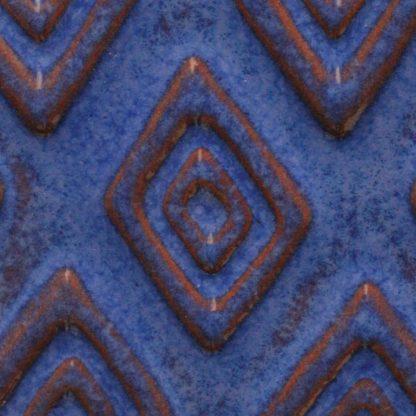 venta de esmalte para cerámica amaco artists choice A-24 exotic blue baja temperatura