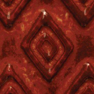 venta de esmalte para cerámica amaco artists choice A-34 sand bar baja temperatura