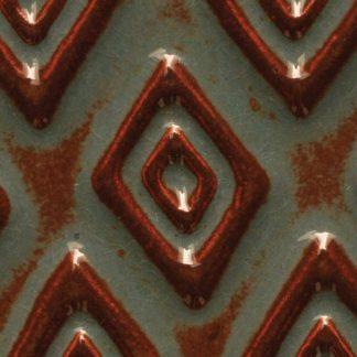 venta de esmalte para cerámica amaco artists choice A-43 green float baja temperatura
