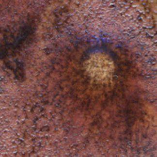 venta de esmalte para cerámica amaco crystaltex Ctl-34 granada baja temperatura