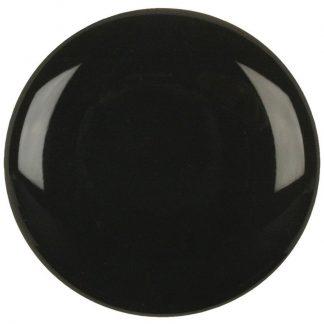 venta de esmalte para cerámica amaco teachers choice Tc-1 black baja temperatura