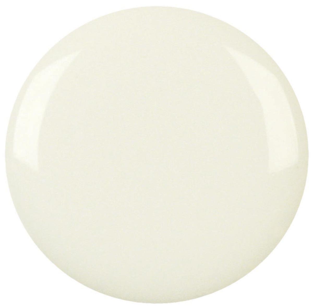 venta de esmalte para cerámica amaco teachers choice Tc-11 white baja temperatura