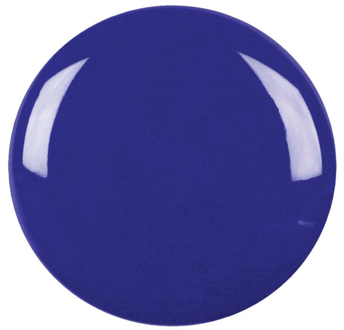 venta de esmalte para cerámica amaco teachers choice Tc-21 blue baja temperatura