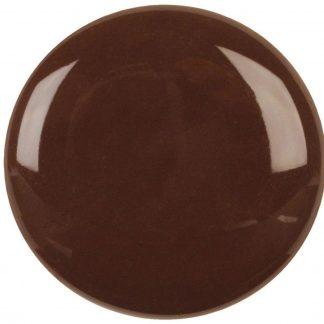 venta de esmalte para cerámica amaco teachers choice Tc-32 brown baja temperatura