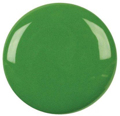 venta de esmalte para cerámica amaco teachers choice Tc-41 green baja temperatura