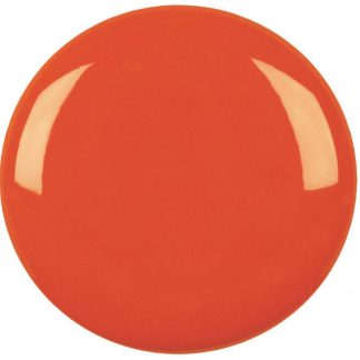 venta de esmalte para cerámica amaco teachers choice Tc-58 red baja temperatura
