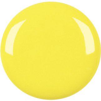 venta de esmalte para cerámica amaco teachers choice Tc-60 yellow baja temperatura