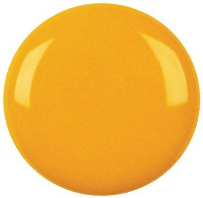 venta de esmalte para cerámica amaco teachers choice Tc-64 orange baja temperatura