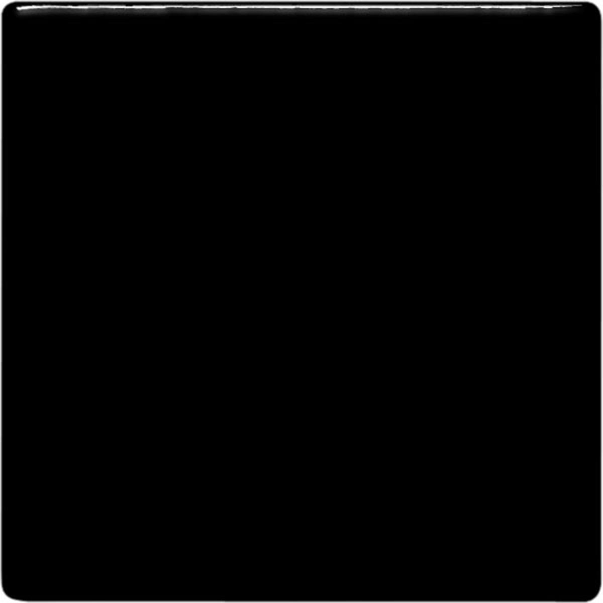 venta de esmalte para cerámica amaco teachers palette Tp-1 coal black baja temperatura