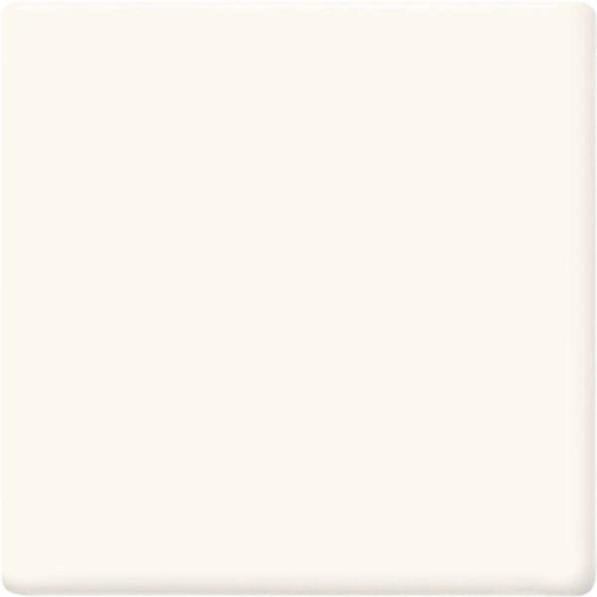 venta de esmalte para cerámica amaco teachers palette Tp-11 cotton baja temperatura