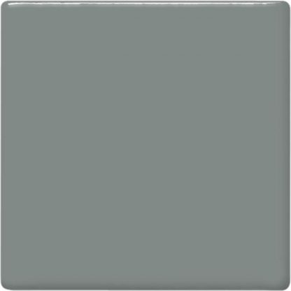 venta de esmalte para cerámica amaco teachers palette Tp-15 gray baja temperatura