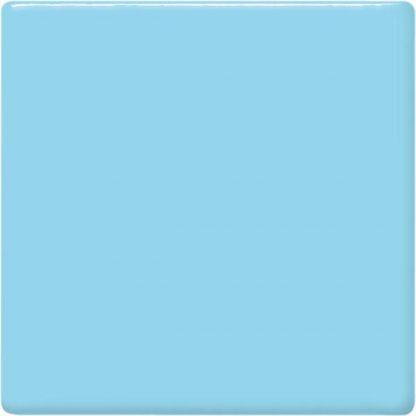 venta de esmalte para cerámica amaco teachers palette Tp-20 sky blue baja temperatura