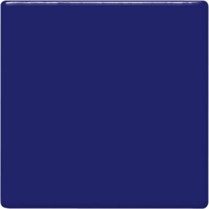 venta de esmalte para cerámica amaco teachers palette Tp-21 midnight blue baja temperatura