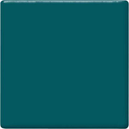 venta de esmalte para cerámica amaco teachers palette Tp-22 blue green baja temperatura