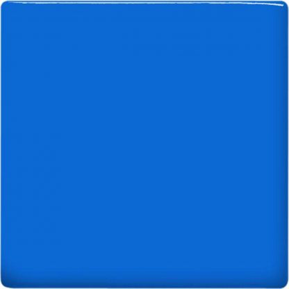 venta de esmalte para cerámica amaco teachers palette Tp-24 medium blue baja temperatura