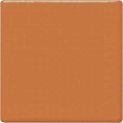 venta de esmalte para cerámica amaco teachers palette Tp-30 caramel baja temperatura
