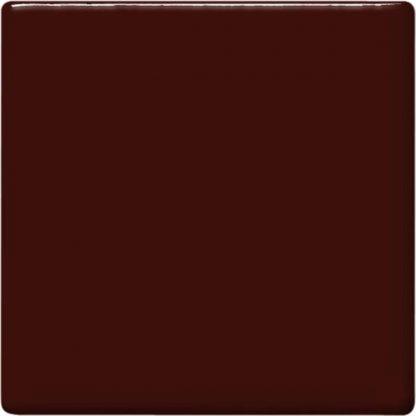 venta de esmalte para cerámica amaco teachers palette Tp-32 fudge brown baja temperatura
