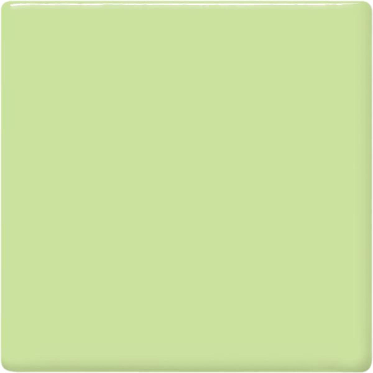 venta de esmalte para cerámica amaco teachers palette Tp-40 mint green baja temperatura