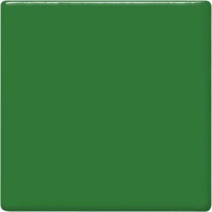 venta de esmalte para cerámica amaco teachers-palette Tp-41 frog green baja temperatura
