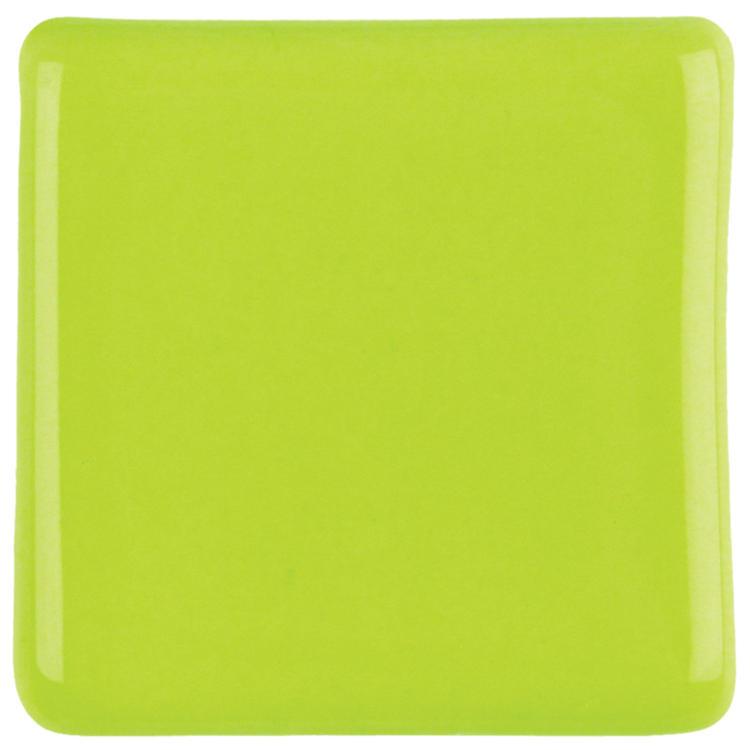 venta de esmalte para cerámica amaco teachers palette Tp-42 granny smith baja temperatura